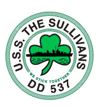 BUFFALO NAVAL PARK SETS SAIL ON $1,000,000 CAMPAIGN TO SAVE THE SULLIVANS DOUGLAS JEMAL COMMITS TO LEADING EFFORT